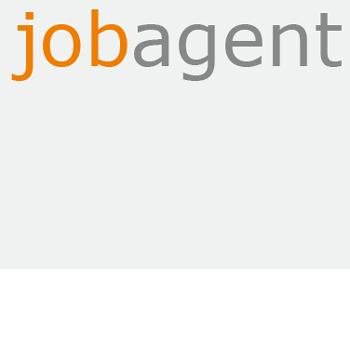 jobagent.png