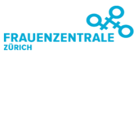 Frauenzentrale.png