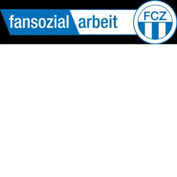 Fansozialarbeit-FCZ.png