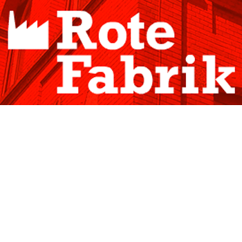 Rote Fabrik.png