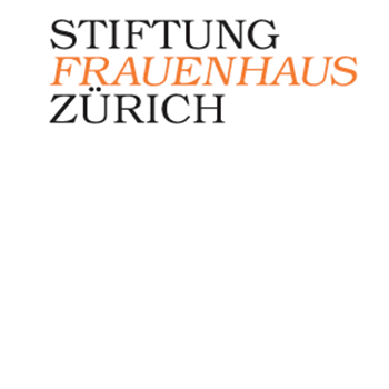 Frauenhaus Zürich.png