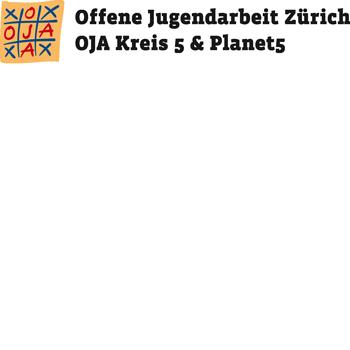 OJA-Kreis-5-P5.png