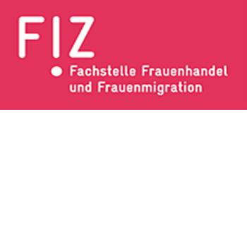 FIZ.png
