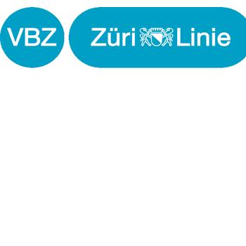 VBZ.png