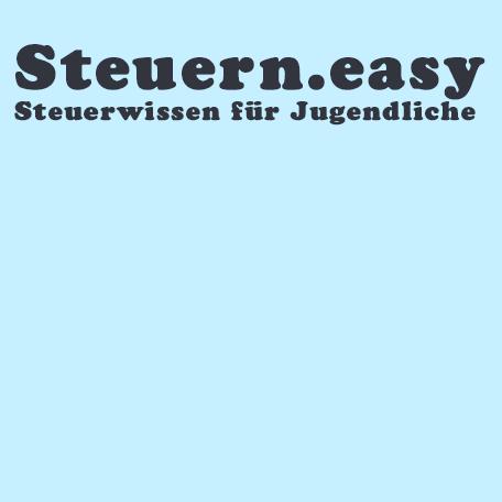 Steuereasy.png