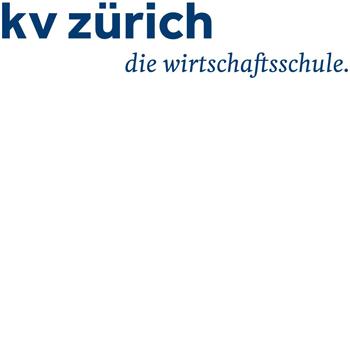 KV-zuerich.png