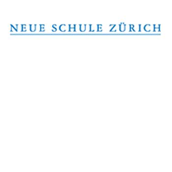 NeueSchuleZürich.png