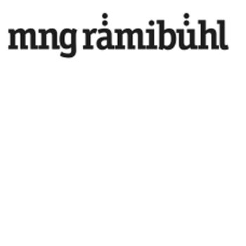 MNG Rämbibühl.png
