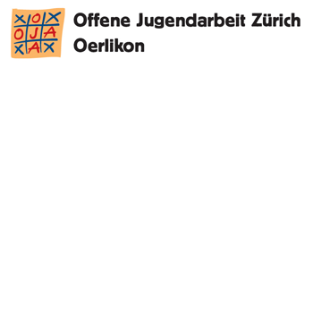 OJA Oerlikon.png