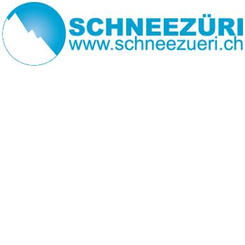 schneezueri.png