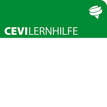 CEVI-Lernhilfe.png
