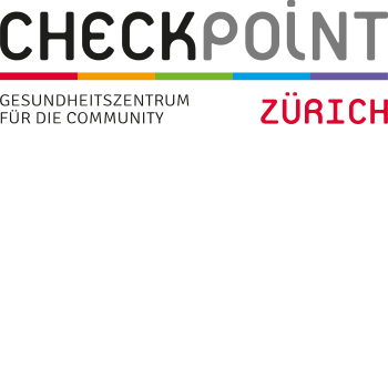 checkpoint-zuerich.png