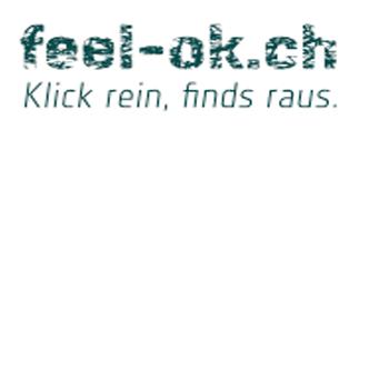 feel-ok.png
