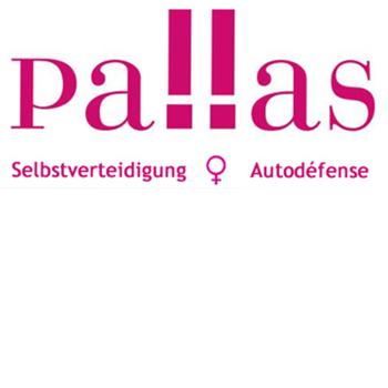 Pallas.png