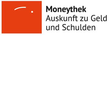 Moneythek.png