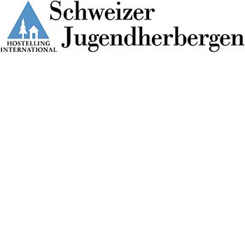 schweizer jugendherbergen.png