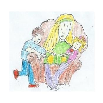 Babysitter-Vermittlung Wipkingen.png