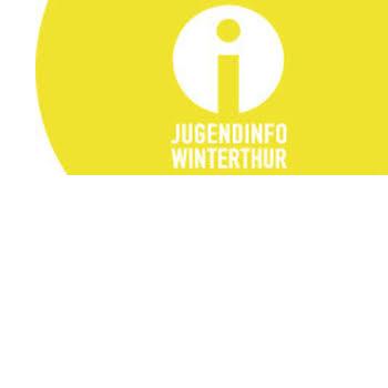 Jugendinfo Winterthur.png
