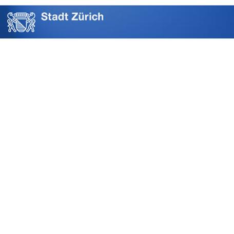 Stadt Zürich.png