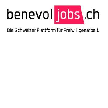 Benevoljobs.ch.png