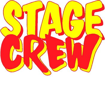 Stage-Crew.png