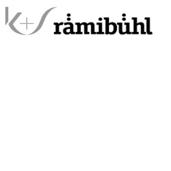 KS Rämibühl.png