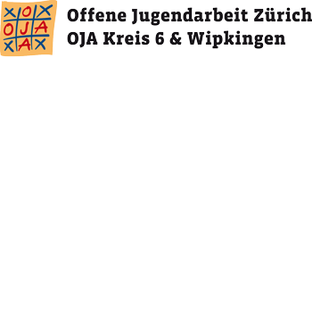 OJA-Kreis-6-Wipkingen.png