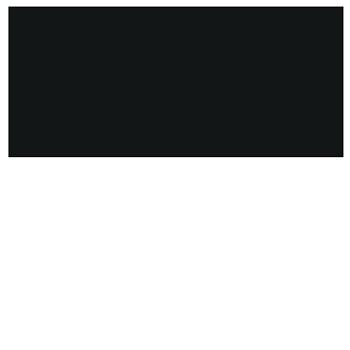 jass.png