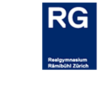 Realgymnasium Rämbibühl.png