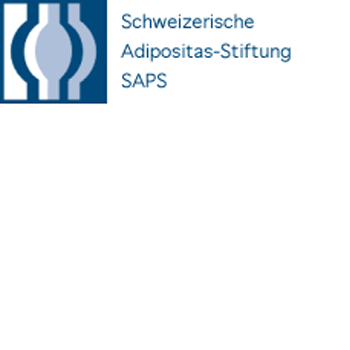 Schweizer Adipositas Stiftung.png
