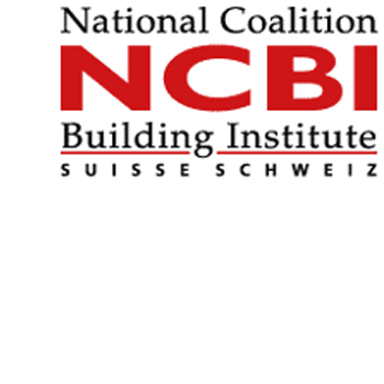 NCBI.png