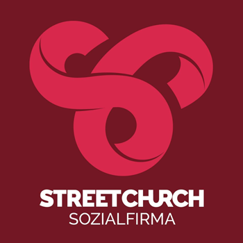 Streetchurch.png