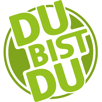 dubistdu_b350.png