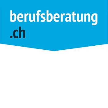 berufsberatung_2017.png