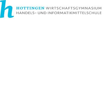 Kanti Hottingen.png