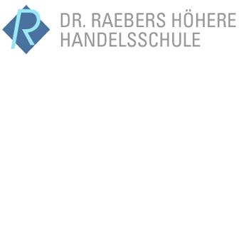 Höhere Handelsschule.png