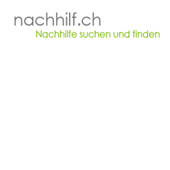 Nachhilf.png
