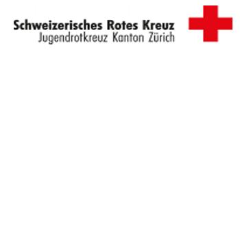JRK Zürich.png