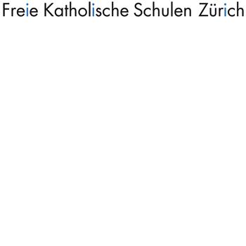 fksz.png