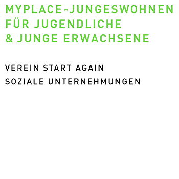 startagain-myplace.png