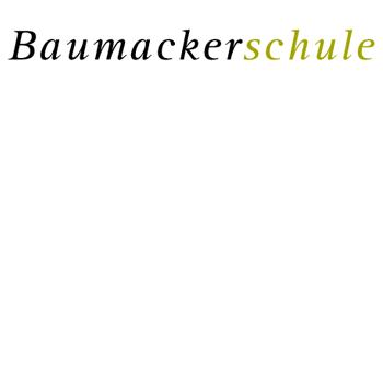 baumackerschule.png