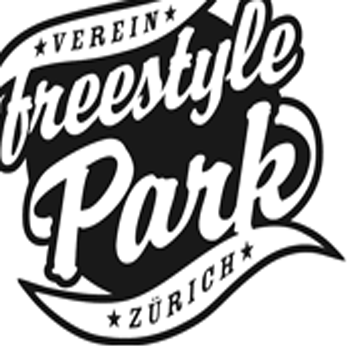 freestylepark.png