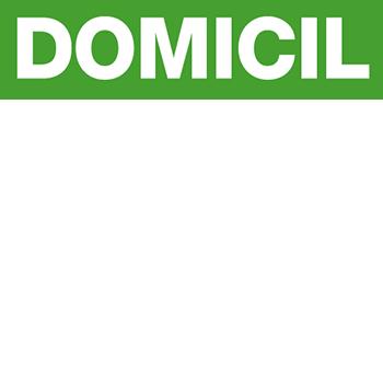 Domicil.png