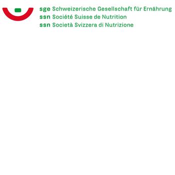 Schweizerische Gesellschaft für Ernährung.png