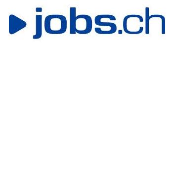 Jobsch.png