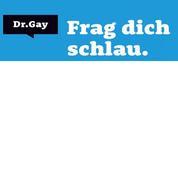 DrGay.png