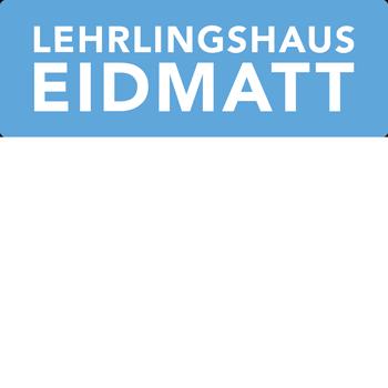 Lehrlingshaus-Eidmatt.png