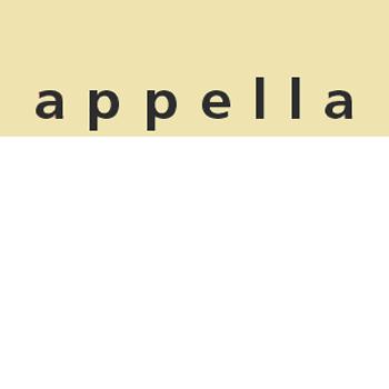 apella.png