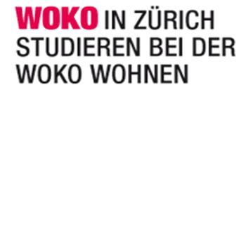 WOKO.png