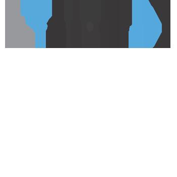 mini-jobs.png